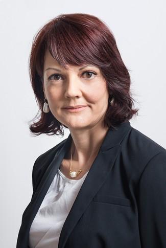 María Isabel Grimaldos García