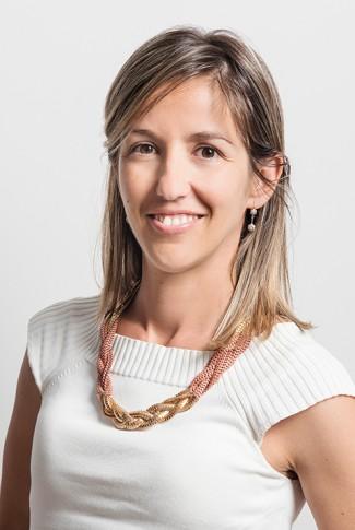 Vanessa Martí Moya