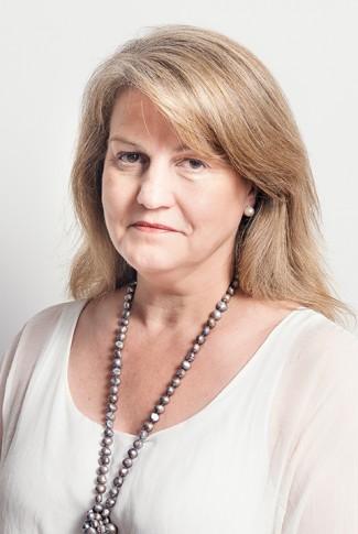 Dra. Rosalía Alfonso Sánchez