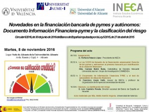 invitacion_jornada_ineca-universidad-financiacion-2